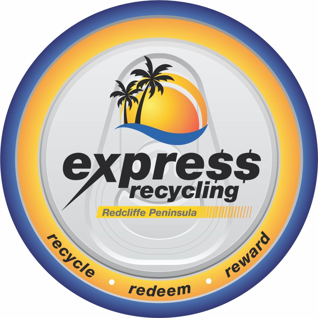 Express Recycling